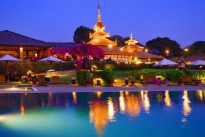 Thiripyitsaya-Sanctuary-Resort-Bagan-Mandalay-Myanmar-Pool.jpg