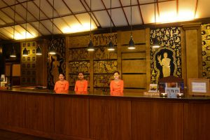Thiripyitsaya-Sanctuary-Resort-Bagan-Mandalay-Myanmar-Reception.jpg