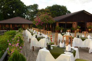 Thiripyitsaya-Sanctuary-Resort-Bagan-Mandalay-Myanmar-Restaurant.jpg