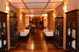 Thiripyitsaya-Sanctuary-Resort-Bagan-Mandalay-Myanmar-Spa.jpg