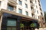Thomson-Residence-Hotel-Bangkok-Thailand-Exterior.jpg