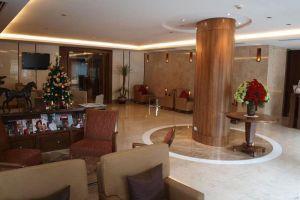 Thomson-Residence-Hotel-Bangkok-Thailand-Lobby.jpg