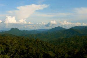 Thong-Pha-Phum-National-Park-Kanchanaburi-Thailand-001.jpg