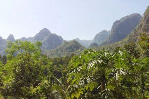 Thong-Pha-Phum-National-Park-Kanchanaburi-Thailand-002.jpg