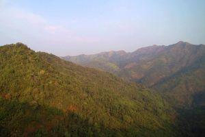 Thong-Pha-Phum-National-Park-Kanchanaburi-Thailand-003.jpg