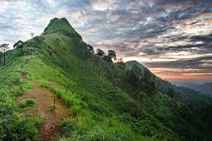 Thong-Pha-Phum-National-Park-Kanchanaburi-Thailand-004.jpg