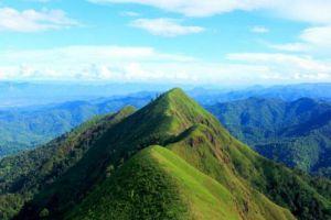 Thong-Pha-Phum-National-Park-Kanchanaburi-Thailand-005.jpg