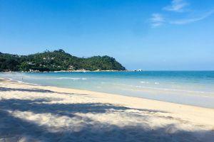 Thong-Sala-Phangan-Suratthani-Thailand-01.jpg