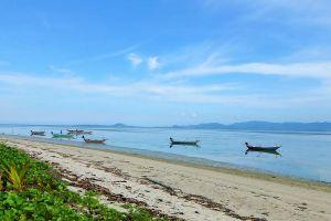 Thong-Sala-Phangan-Suratthani-Thailand-02.jpg