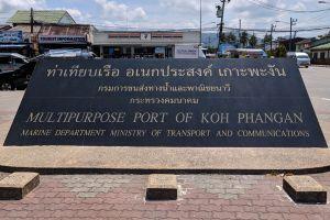 Thong-Sala-Phangan-Suratthani-Thailand-04.jpg