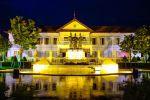 Three-Kings-Monument-Chiang-Mai-Thailand-01.jpg