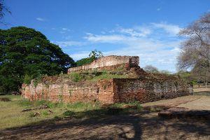 Throne-Palace-Maha-Prasat-Ayutthaya-Thailand-11.jpg