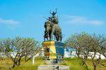 Thung-Makham-Yong-Ayutthaya-Thailand-01.jpg