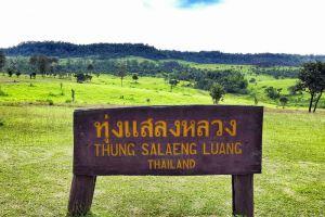 Thung-Salaeng-Luang-National-Park-Petchaboon-Thailand-003.jpg