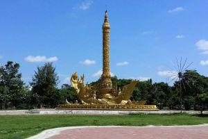 Thung-Sri-Muang-Public-Park-Ubon-Ratchathani-Thailand-01.jpg