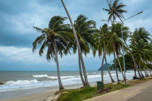 Thung-Wua-Laen-Beach-Chumphon-Thailand-004.jpg