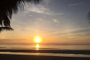 Thung-Wua-Laen-Beach-Chumphon-Thailand-005.jpg