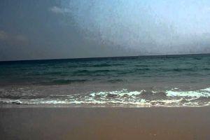 Thung-Wua-Laen-Beach-Chumphon-Thailand-006.jpg