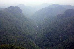 Thung-Yai-Naresuan-Huai-Kha-Khaeng-Wildlife-Sanctuary-Uthaithani-Thailand-001.jpg