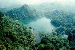 Thung-Yai-Naresuan-Huai-Kha-Khaeng-Wildlife-Sanctuary-Uthaithani-Thailand-002.jpg