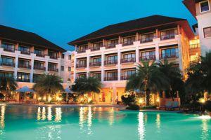 Tide-Resort-Pattaya-Thailand-Overview.jpg