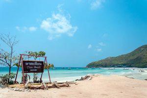 Tien-Beach-Chonburi-Thailand-01.jpg