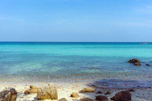 Tien-Beach-Chonburi-Thailand-05.jpg