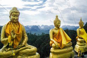 Tiger-Cave-Temple-Krabi-Thailand-002.jpg
