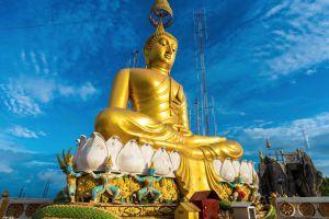 Tiger-Cave-Temple-Krabi-Thailand-005.jpg