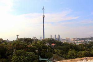 Tiger-Sky-Tower-Singapore-005.jpg