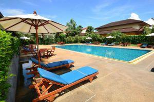 Tinidee-Hotel-Ranong-Thailand-Pool.jpg