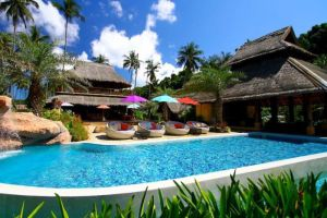 Tinkerbell-Privacy-Resort-Koh-Kood-Thailand-Exterior.jpg