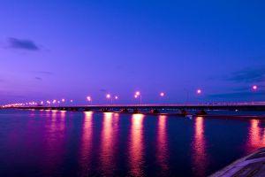 Tinsulanonda-Bridge-Songkhla-Thailand-01.jpg