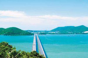 Tinsulanonda-Bridge-Songkhla-Thailand-06.jpg