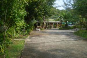 Tip-Anda-Bungalows-Krabi-Thailand-Entrance.jpg