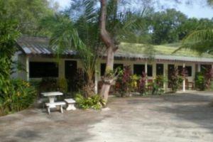 Tip-Anda-Bungalows-Krabi-Thailand-Exterior.jpg