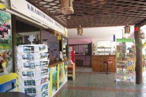 Tip-Anda-Bungalows-Krabi-Thailand-Reception.jpg