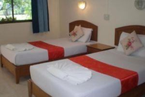 Tip-Anda-Bungalows-Krabi-Thailand-Room.jpg