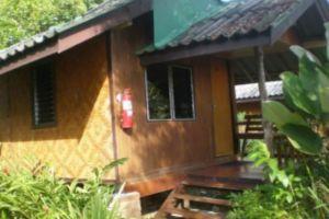 Tip-Anda-Bungalows-Krabi-Thailand-Villa.jpg