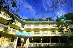 Tipa-Resort-Krabi-Thailand-Building.jpg