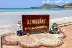 Toey-Ngam-Beach-Chonburi-Thailand-01.jpg