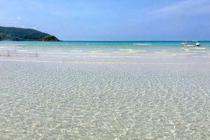 Toey-Ngam-Beach-Chonburi-Thailand-02.jpg