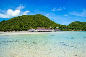 Toey-Ngam-Beach-Chonburi-Thailand-03.jpg