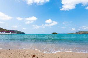 Toey-Ngam-Beach-Chonburi-Thailand-04.jpg