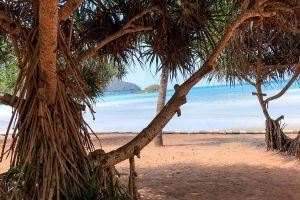 Toey-Ngam-Beach-Chonburi-Thailand-05.jpg