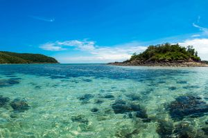 Toey-Ngam-Beach-Chonburi-Thailand-06.jpg