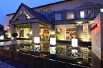 Tohsang-City-Hotel-Ubon-Ratchathani-Thailand-Exterior.jpg