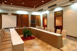 Tohsang-City-Hotel-Ubon-Ratchathani-Thailand-Meeting-Room.jpg