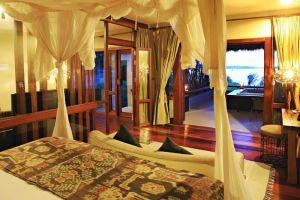 Tohsang-Khongjiam-Resort-Ubon-Ratchathani-Thailand-Interior.jpg