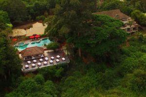 Tohsang-Khongjiam-Resort-Ubon-Ratchathani-Thailand-Overview.jpg